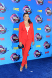 Kendall Vertes Photo - LOS ANGELES - AUG 13  Kendall Vertes at the Teen Choice Awards 2017 at the Galen Center on August 13 2017 in Los Angeles CA