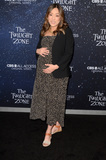 Audrey Chon Photo - LOS ANGELES - MAR 26  Audrey Chon at The Twilight Zone Premiere at the Harmony Gold Theater on March 26 2019 in Los Angeles CA