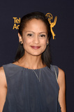 Anne-Marie Johnson Photo - LOS ANGELES - AUG 25  Anne-Marie Johnson at the 4th Annual Dynamic  Diverse Celebration at the TV Academy Saban Media Center on August 25 2016 in North Hollywood CA