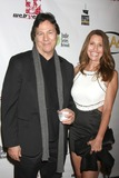 Richard Hatch Photo - LOS ANGELES - APR 1  Richard Hatch at the 6th Annual Indie Series Awards at the El Portal Theater on April 1 2015 in North Hollywood CA
