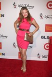 Marieh Delfino Photo - LOS ANGELES - OCT 18  Marieh Delfino at the 2013 GLSEN Awards at Beverly Hills Hotel on October 18 2013 in Beverly Hills CA
