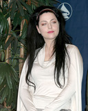 Amy Lee Photo - Amy Lee49th Grammy Award NominationsLos Angeles CADecember 7 2006