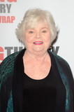 June Squibb Photo - LOS ANGELES - MAY 1  June Squibb at the The Big Bang Theory Series Finale Party at the Langham Huntington Hotel on May 1 2019 in Pasadena CA