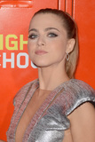 Ann Winters Photo - LOS ANGELES - SEP 24  Anne Winters at the Night School Premiere at the Regal Cinemas on September 24 2018 in Los Angeles CA