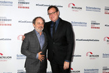 Kevin Pollak Photo - LOS ANGELES - APR 25  Kevin Pollak Bob Saget at the Cool Comedy Hot Cuisine 2019 at the Beverly Wilshire Hotel on April 25 2019 in Beverly Hills CA