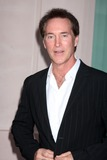 Drake Hogestyn Photo - LOS ANGELES - SEP 28  Drake Hogestyn arrives at  Celebrating 45 Years of Days of Our Lives at Academy of Television Arts  Sciences on September 28 2010 in No Hollywood CA