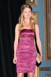 Anita Briem Photo - Anita BriemShoWest Awards Paris Hotel  CasinoLas Vegas NVMatch 132008