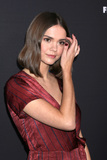 Maia Mitchell Photo - LOS ANGELES - JAN 18  Maia Mitchell at the Freeform Summit 2018 at NeueHouse on January 18 2018 in Los Angeles CA