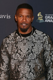 Jamie Foxx Photo - LOS ANGELES - JAN 25  Jamie Foxx at the 2020 Clive Davis Pre-Grammy Party at the Beverly Hilton Hotel on January 25 2020 in Beverly Hills CA