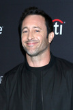 Alex OLoughlin Photo - LOS ANGELES - MAR 23  Alex OLoughlin at the PaleyFest - Hawaii Five-0 MacGyver and Magnum PI Event at the Dolby Theater on March 23 2019 in Los Angeles CA