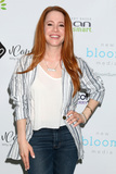 Amy Davidson Photo - LOS ANGELES - JUN 1  Amy Davidson at the 2nd Annual Bloom Summit at the Beverly Hilton Hotel on June 1 2019 in Beverly Hills CA