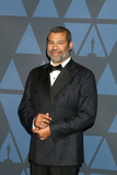Jordan Peele Photo - LOS ANGELES - OCT 27  Jordan Peele at the 11th Annual Governors Awards at the Dolby Theater on October 27 2019 in Los Angeles CA