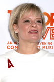 Martha Plimpton Photo - LOS ANGELES - DEC 4  Martha Plimpton at the TrevorLIVE Los Angeles 2016 at Beverly Hilton Hotel on December 4 2016 in Beverly Hills CA