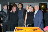 Zane Photo - LOS ANGELES - FEB 7  Billy Zane Ray Wise James Patrick Stuart Eric Braeden Jennifer ODell and Guest at the Eric Braeden 40th Anniversary Celebration on The Young and The Restless at the Television City on February 7 2020 in Los Angeles CA