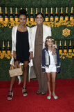 Ava Dash Photo - LOS ANGELES - OCT 17  Rachel Roy Ava Dash Tallulah Dash at the Sixth-Annual Veuve Clicquot Polo Classic at the Will Rogers State Historic Park on October 17 2015 in Pacific Palisades CA