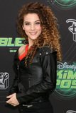 Sofie Dossi Photo - LOS ANGELES - FEB 12  Sofie Dossi at the Kim Possible Premiere Screening at the TV Academy on February 12 2019 in Los Angeles CA