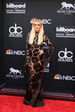 Ashlee Simpson Photo - LAS VEGAS - MAY 20  Ashlee Simpson Ross at the 2018 Billboard Music Awards at MGM Grand Garden Arena on May 20 2018 in Las Vegas NV
