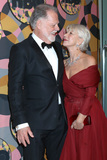 Taylor Hackford Photo - LOS ANGELES - JAN 5  Taylor Hackford and Helen Mirren at the 2020 HBO Golden Globe After Party at the Beverly Hilton Hotel on January 5 2020 in Beverly Hills CA