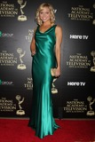 Tiffany Coyne Photo - LOS ANGELES - JUN 22  TIffany Coyne at the 2014 Daytime Emmy Awards Arrivals at the Beverly Hilton Hotel on June 22 2014 in Beverly Hills CA