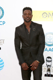 Lance Gross Photo - LOS ANGELES - FEB 11  Lance Gross at the 48th NAACP Image Awards Arrivals at Pasadena Conference Center on February 11 2017 in Pasadena CA