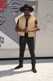 Anthony Hamilton Photo - LOS ANGELES - JUN 26  Anthony Hamilton at the BET Awards Arrivals at the Microsoft Theater on June 26 2016 in Los Angeles CA