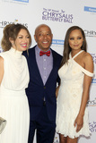 RUSSEL SIMMONS Photo - LOS ANGELES - JUN 3  Rebecca Gayheart Russell Simmons Guest at the 16th Annual Chrysalis Butterfly Ball at the Private Estate on June 3 2017 in Los Angeles CA
