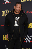 Travon Free Photo - LOS ANGELES - FEB 29  Travon Free at the Andre The Giant HBO Premiere at the Cinerama Dome on February 29 2018 in Los Angeles CA
