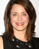 Alanna Ubach Photo - LOS ANGELES - AUG 25  Alanna Ubach at the 33rd Annual Imagen Awards at the JW Marriott Hotel on August 25 2018 in Los Angeles CA