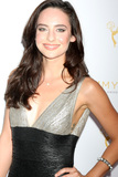 Alexandra Bard Photo - LOS ANGELES - AUG 26  Alexandra Bard at the Television Academys Daytime Programming Peer Group Reception at the Montage Hotel on August 26 2015 in Beverly Hills CA