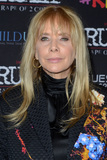 Rosanna Arquette Photo - LOS ANGELES - MAR 9  Rosanna Arquette at the (My) Truth The Rape of 2 Coreys LA Premiere at the DGA Theater on March 9 2020 in Los Angeles CA