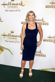 Alison Sweeney Photo - LOS ANGELES - JUL 27  Alison Sweeney at the Hallmark TCA Summer 2017 Party at the Private Residence on July 27 2017 in Beverly Hills CA