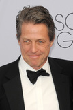 Hugh Grant Photo - LOS ANGELES - JAN 27  Hugh Grant at the 25th Annual Screen Actors Guild Awards at the Shrine Auditorium on January 27 2019 in Los Angeles CA