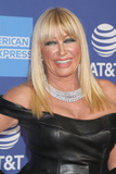 Suzanne Somers Photo - PALM SPRINGS - JAN 17  Suzanne Somers at the 30th Palm Springs International Film Festival Awards Gala at the Palm Springs Convention Center on January 17 2019 in Palm Springs CA