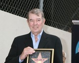 Alan Ladd Photo - Alan Ladd JrAlan Ladd Jr Hollywood Walk of Fame CeremonyLos Angeles  CASeptember 28 2007
