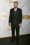 Steve Howey Photo - LOS ANGELES - SEP 21  Steve Howey at the Showtime Emmy Eve Party at the San Vicente Bungalows on September 21 2019 in West Hollywood CA