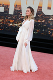 Margot Robbie Photo - LOS ANGELES - JUL 22  Margot Robbie at the Once Upon a Time in Hollywood Premiere at the TCL Chinese Theater IMAX on July 22 2019 in Los Angeles CA