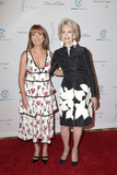 Constance Towers Photo - LOS ANGELES - APR 17  Jane Seymour Constance Towers at the The Colleagues And Oscar de la Rentas Annual Spring Luncheon at Beverly Wilshire Hotel on April 17 2018 in Beverly Hills CA