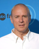 Alan Dale Photo - Alan DaleABC Television Group TCA PartyKids Space MuseumPasadena CAJuly 19 2006