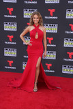 Jessica Carrillo Photo - LOS ANGELES - OCT 8  Jessica Carrillo at the Latin American Music Awards at the Dolby Theater on October 8 2015 in Los Angeles CA