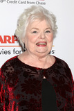 June Squibb Photo - LOS ANGELES - JAN 8  June Squibb at the AARPs 17th Annual Movies For Grownups Awards at Beverly Wilshire Hotel on January 8 2018 in Beverly Hills CA