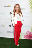 Tracey Bregman Photo - LOS ANGELES - JUN 1  Tracey Bregman at the 2nd Annual Bloom Summit at the Beverly Hilton Hotel on June 1 2019 in Beverly Hills CA