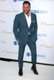 Craig Parker Photo - LOS ANGELES - MAY 18  Craig Parker at the CBS Summer Soiree 2015 at the London Hotel on May 18 2015 in West Hollywood CA