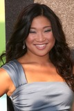 Henry Fonda Photo - LOS ANGELES - JUL 27  Jenna Ushkowitz arrives at Foxs Glee Academy An Evening of Music With the Cast of Glee at The Music Box  Henry Fonda Theater on July27 2010 in Los Angeles CA