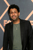 Adeel Akhtar Photo - LOS ANGELES - SEP 25  Adeel Akhtar at the FOX Fall Premiere Party 2017 at the Catch on September 25 2017 in West Hollywood CA