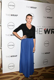 Anna Schafer Photo - LOS ANGELES - OCT 26  Anna Schafer at the Power Women Breakfast LA at the Montage Hotel on October 26 2017 in Beverly Hills CA