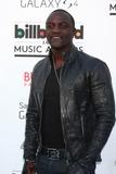 Akon Photo - LOS ANGELES -  MAY 19  Akon arrives at the Billboard Music Awards 2013 at the MGM Grand Garden Arena on May 19 2013 in Las Vegas NV