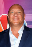 Steve Wilkos Photo - LOS ANGELES - AUG 2  Steve Wilkos at the NBCUniversal TCA Summer 2016 Press Tour at the Beverly Hilton Hotel on August 2 2016 in Beverly Hills CA