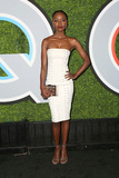 Ashleigh Murray Photo - LOS ANGELES - DEC 7  Ashleigh Murray at the 2017 GQ Men of the Year at the Chateau Marmont on December 7 2017 in West Hollywood CA
