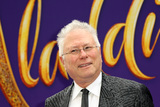 Alan Menken Photo - LOS ANGELES - MAY 21   Alan Menken at the Aladdin Premiere at the El Capitan Theater on May 21 2019 in Los Angeles CA