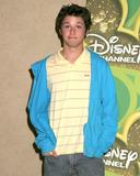 Ricky Ullman Photo - Ricky UllmanDisney Kids TV Press DayRennasaince HotelHollywood  HighlandLos Angeles CAJuly 6 2005